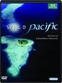 WILD PACIFIC - Thumb 1