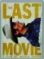 THE LAST MOVIE - Thumb 1