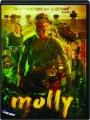 MOLLY - Thumb 1