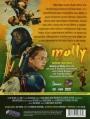 MOLLY - Thumb 2