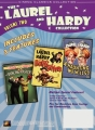 THE LAUREL AND HARDY COLLECTION, VOLUME TWO - Thumb 2