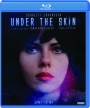 UNDER THE SKIN - Thumb 1