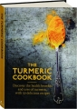THE TURMERIC COOKBOOK - Thumb 1