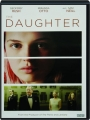 THE DAUGHTER - Thumb 1