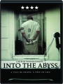 INTO THE ABYSS - Thumb 1