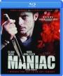 MANIAC - Thumb 1