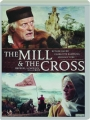 THE MILL & THE CROSS - Thumb 1