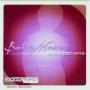 BARBARA MANDRELL: Greatest Hits - Thumb 1