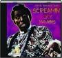 THE BEST OF SCREAMIN' JAY HAWKINS - Thumb 1