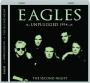 EAGLES: Unplugged 1994 - Thumb 1