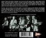 EAGLES: Unplugged 1994 - Thumb 2