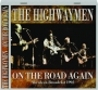 THE HIGHWAYMEN: On the Road Again - Thumb 1