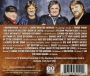 THE HIGHWAYMEN: On the Road Again - Thumb 2