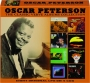 OSCAR PETERSON: The Classic Verve Albums Collection - Thumb 1