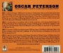OSCAR PETERSON: The Classic Verve Albums Collection - Thumb 2