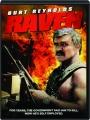 RAVEN - Thumb 1