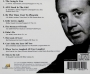 VIC DAMONE: Live in Concert - Thumb 2