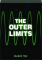 THE OUTER LIMITS: Season Two - Thumb 1