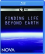 FINDING LIFE BEYOND EARTH: NOVA - Thumb 1