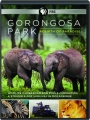 GORONGOSA PARK: Rebirth of Paradise - Thumb 1
