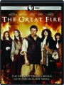 THE GREAT FIRE - Thumb 1