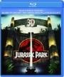 JURASSIC PARK 3D - Thumb 1