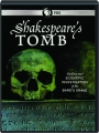 SHAKESPEARE'S TOMB - Thumb 1