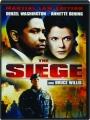 THE SIEGE - Thumb 1