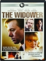 THE WIDOWER - Thumb 1