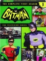 BATMAN: The Complete First Season - Thumb 1