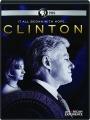 CLINTON: American Experience - Thumb 1
