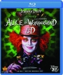 ALICE IN WONDERLAND 3D - Thumb 1