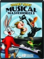LOONEY TUNES MUSICAL MASTERPIECES - Thumb 1