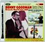 BENNY GOODMAN: Brussels World Fair 1958 - Thumb 1