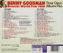 BENNY GOODMAN: Brussels World Fair 1958 - Thumb 2