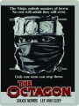THE OCTAGON - Thumb 1