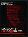 OCCUPY UNMASKED - Thumb 1