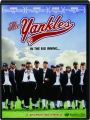 THE YANKLES - Thumb 1