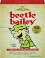 BEETLE BAILEY: 65th Anniversary Collector's Edition - Thumb 1