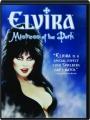 ELVIRA: Mistress of the Dark - Thumb 1