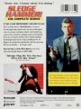 SLEDGE HAMMER! The Complete Series - Thumb 2