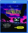 STEPHEN KING'S SLEEPWALKERS - Thumb 1