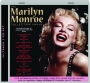 THE MARILYN MONROE COLLECTION 1949-62 - Thumb 1