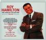 ROY HAMILTON: The Singles Collection 1954-62 - Thumb 1