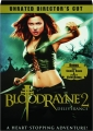 BLOODRAYNE 2: Deliverance - Thumb 1