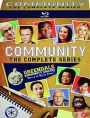 COMMUNITY: The Complete Series - Thumb 1