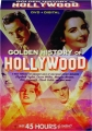 GOLDEN HISTORY OF HOLLYWOOD - Thumb 1