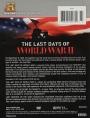 THE LAST DAYS OF WORLD WAR II - Thumb 2