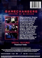 GAMECHANGERS: Dreams of BlizzCon - Thumb 2