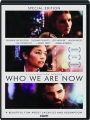WHO WE ARE NOW: Special Edition - Thumb 1